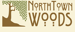 North Town Woods